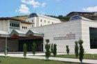 Hem milli hem uluslararası açılardan hayati bir önem taşıyan Osmanlı Arşivi