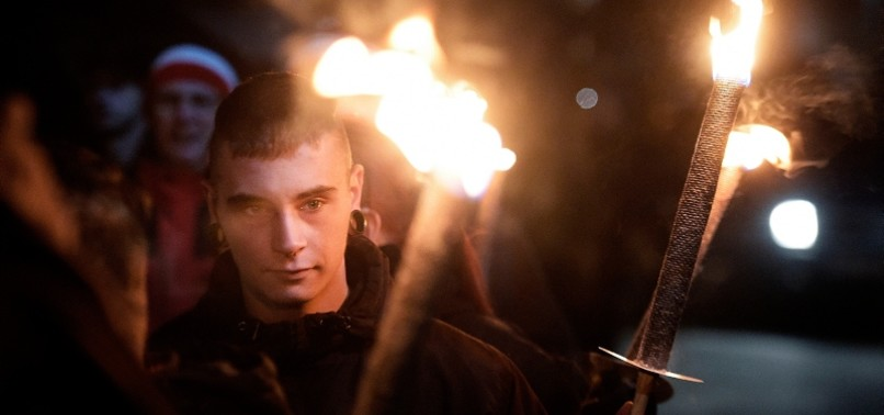 FAR-RIGHT PARTIES APPEAL TO EUROPEAN YOUTH WITH YOUNG LEADERS, SIGNIFICANT SOCIAL MEDIA PRESENCE