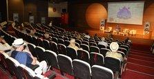 International tourism film festival continues in Cappadocia