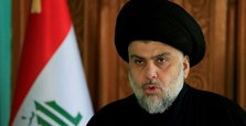 Iraq's Sadr puts 'finishing touches' on cabinet lineup
