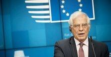 EU urges China to respect Hong Kong autonomy