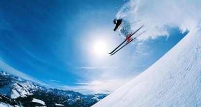 تعتبر تركيا واحدة من أهم الوجهات السياحية لمحبي رياضة التزلج على الجليد، حيث يزورها عشرات الآلاف من السياح من محبي رياضة التزلج. وتتمتع تركيا بالعديد من مراكز التزلج في مناطق مختلفة بالبلاد مثل...