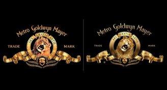 MGM Studios yeni logosunu tanıttı
