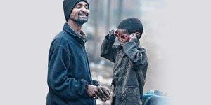 Zenginlik ve Fakirlik Değer Ölçüsü Değildir