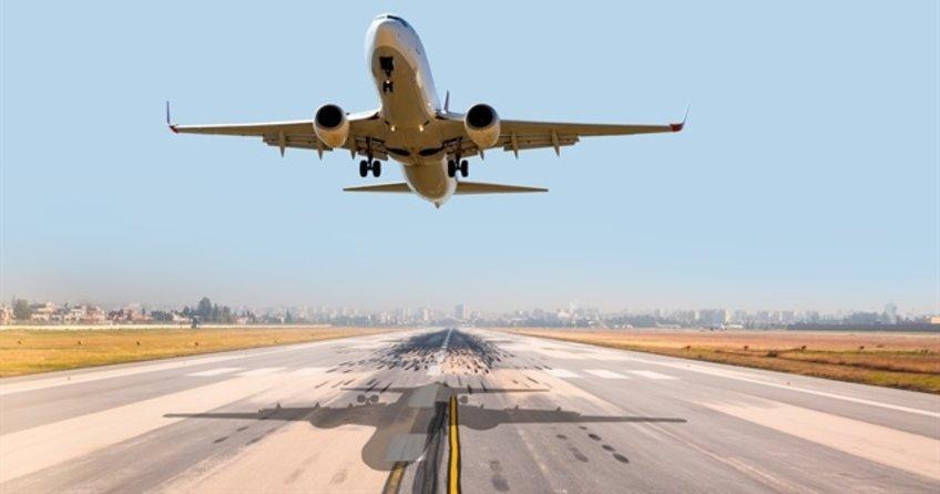 Ankara ile Kiev arasında doğrudan uçuşlar başlıyor