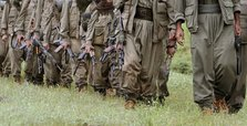 US encouraging its allies to focus on PKK terror group