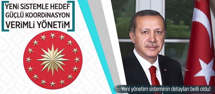 Güçlü Hükümet, Güçlü Meclis, Güçlü Türkiye