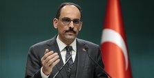 Erdoğan aide: Turkey sees EU summit as chance for reset