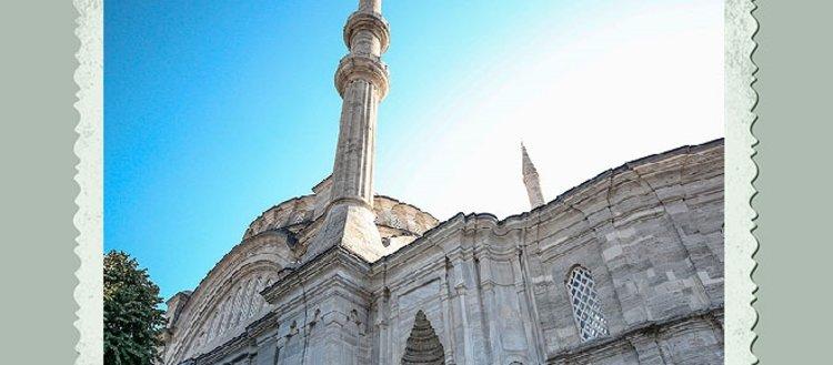 İstanbul'un ilkleri ve enleri