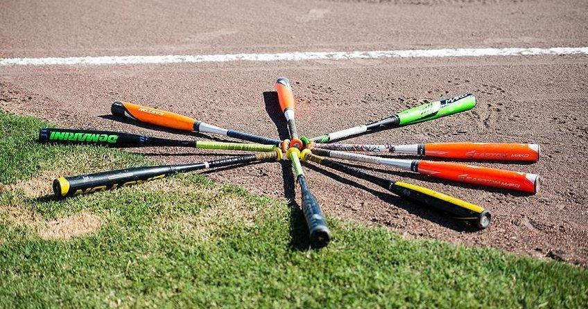 Pensilvanyada öğretmenlere savunma amaçlı beyzbol sopası