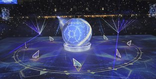 2022 Qatar World Cup to be played with 32 teams: FIFA