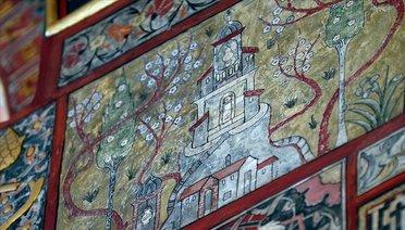 Somut Olmayan Kültürel Miras Türkiye Ulusal Envanteri'ndeki Kayıt Sayısı 294'e Yükseldi