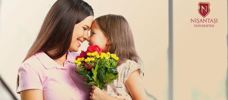 Anneler Gününe özel etkinlikler başlıyor