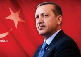 Cumhurbaşkanı Erdoğan Çanakkale zaferi ile ilgili mesaj yayımladı