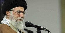 Iran supreme leader slams US over Trump 'shithole' slur