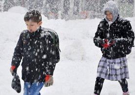 İstanbul'da 12 Ocak perşembe okullar tatil mi? İstanbul Valiliği'nden beklenen açıklama geldi!