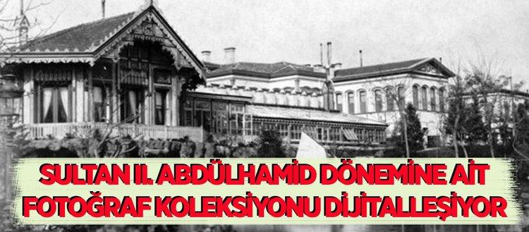 Anadolu'nun görsel hafızası