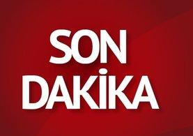 Karabük'te Adil Öksüz'ün kardeşine FETÖ iddianamesi