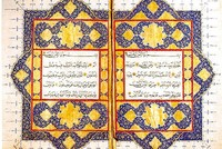First major Quran exhibition in US set to open