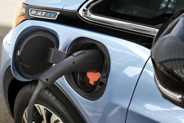 Avrupa'da elektrikli otomobil satışları %56 arttı