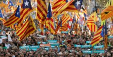 Barcelona reschedules presidential elections to March 7