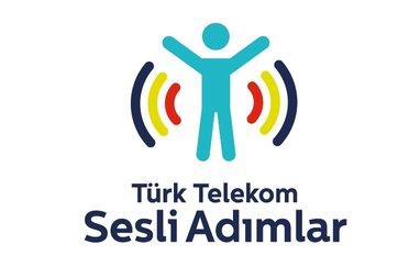 Türk Telekom 2017 GLOMO Ödülleri'nde üç projesiyle birden finalde