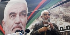 Israel to conditionally release jailed resistance icon