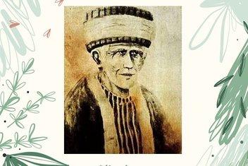 Osmanlı'nın mizah ustası İncili Çavuş