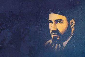 Müslüman Kardeşler'in kurucusu Hasan El Benna'dan 20 alıntı