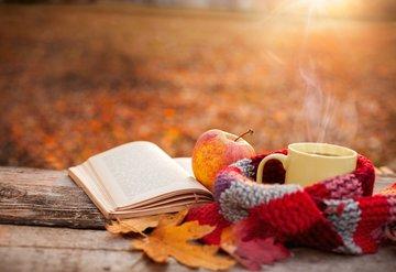 Sonbaharda bağışıklık sisteminizi güçlendirin!