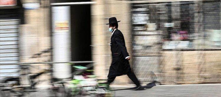 Yahudi gençlerin büyük bölümü Filistinlilerden nefret ediyor