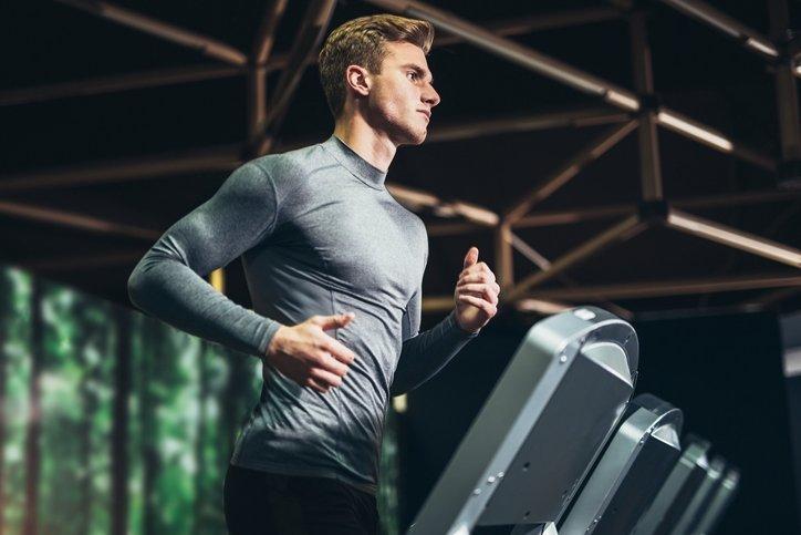 Erkeklerde spor sonrası cilt bakımı nasıl olmalı?