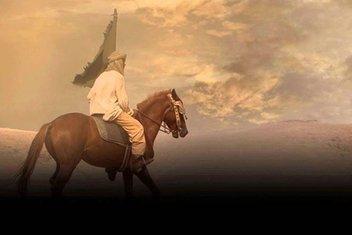 Eyüp Sultan kimdir? Sahabe Eyyüb el Ensari'nin hayatı…