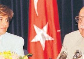 AK Parti yeni Cumhurbaşkanlığı Sistemi'ni eski krizlerle anlattı