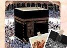 Ayet ve hadisler ışığında İslam'da hac ibadetinin önemi