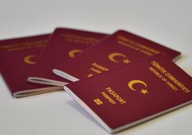 Çözüm bulundu: 10 TL'ye vatandaşlık hakkı!